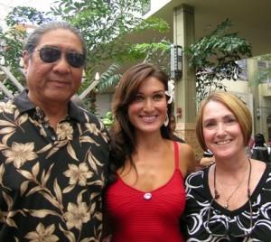 """Hale Manu Mele """"House of Bird Songs"""" Maui Cottage for Rent in Maui Meadows, Kihei Wailea Hawaii 888-841-9155"""