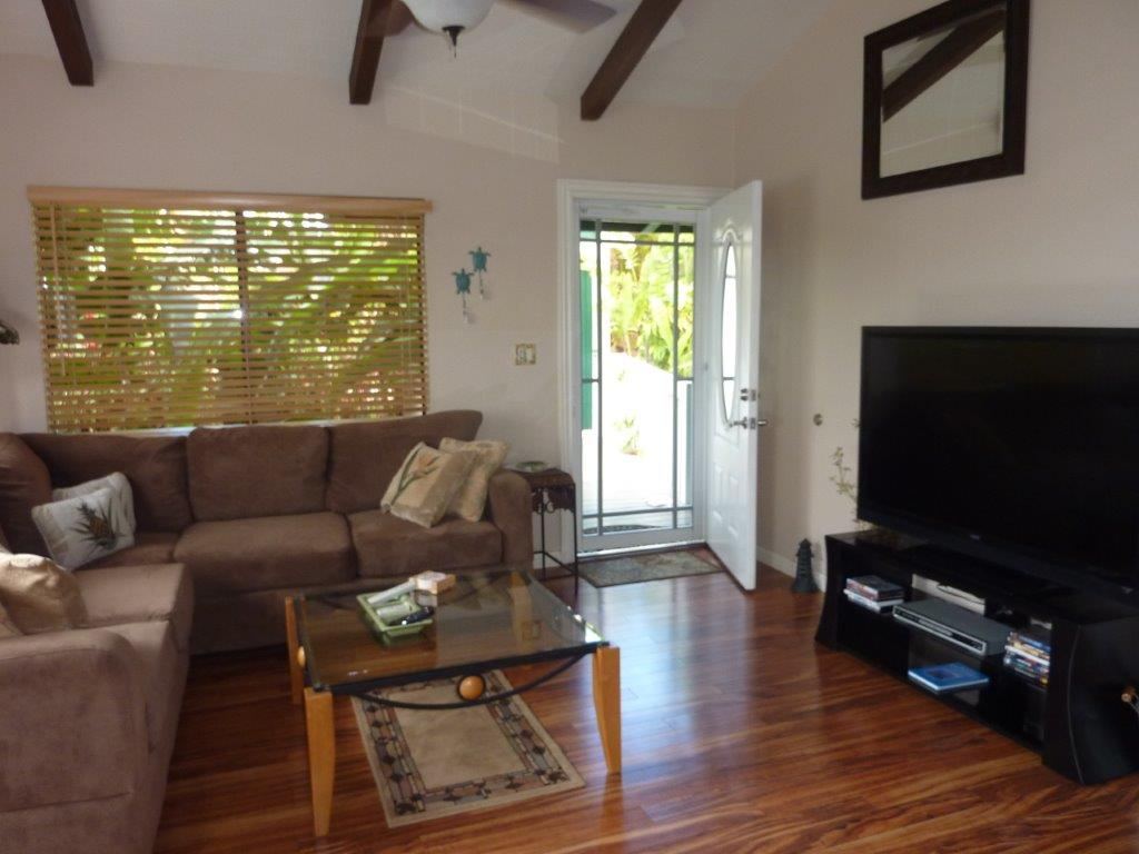rentals hawaii oahu trinity maui for paia properties rent house cottage